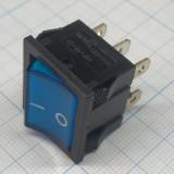 MK-16-21 синий