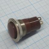 Кнопка 25 мм
