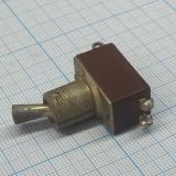 Переключатель ТВ2-1 металл