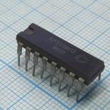 КР559ИП2