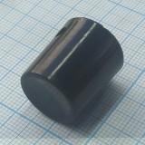 Ручка на вал ЖРВИ до 3 мм
