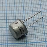 2Т933Б