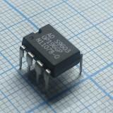 AD S9603