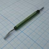 50 х 5 мм, позолоченныйх