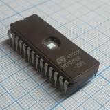 89122M M27C256B-25FI