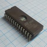 B88JC 9240B M27C512-20XFI