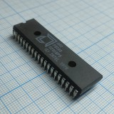 AMD P8088