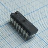 Philips TDA4510