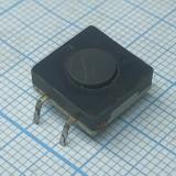 ПКН-150-1 12х12х4.5