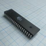 ATMEL AT89C52-24PC