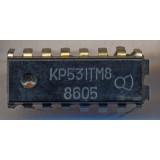 К531ТМ8
