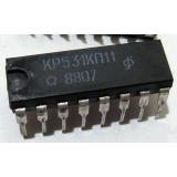 КР531КП11