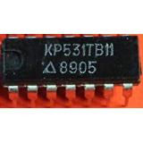 К531ТВ11