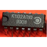K1102АП10