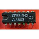 К531ЛН2