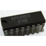 К531СП1