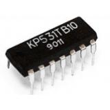 К531ТВ10П