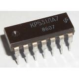 К531ЛА7П