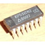 К531ТМ2П