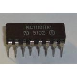 КР1118ПА1