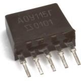 АОУ115А