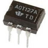 АОТ127А