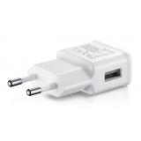 Быстрое зарядное устройство AFC - USB 5v, 2A / 9v, 1.67A