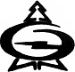 Вольтрадио